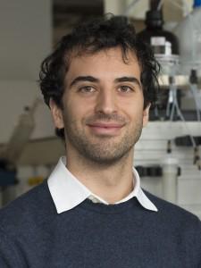 Dario Cambié