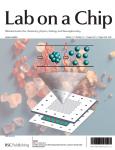 Lab Chip 2011, 11, 2488-2492
