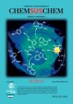 ChemSusChem 2014, 7, 1612-1617