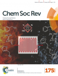Chem. Soc. Rev. 2016, 45, 83-117