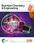 React. Chem. Eng., 2016,1, 73-81