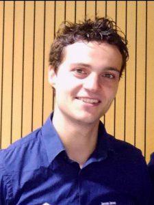 Jeroen Janse