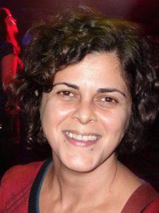 Paola Riente Paiva