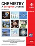 Chem. Eur. J. 2014, 20, 10562-10589